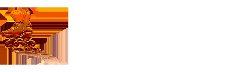 Quadsk8